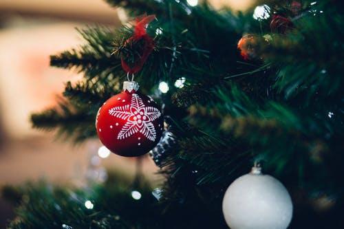 edulliset joululahjaideat